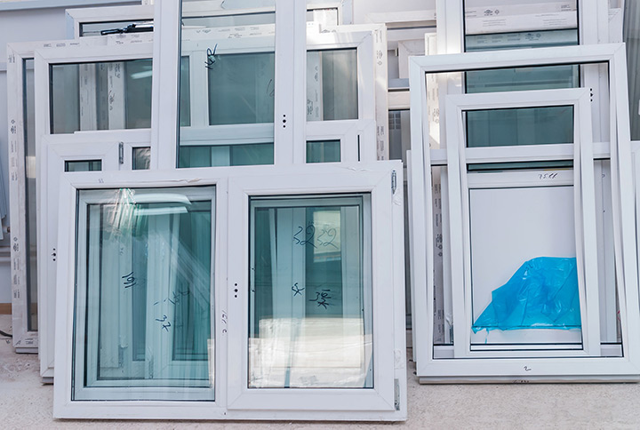 A2B Glass provides services for double glazed, toughened and safety glass repairs for properties in Croydon.